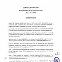 RESOLUCION 038-14.PDF