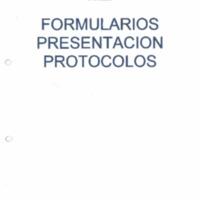 PROYECTOCEDIA.pdf