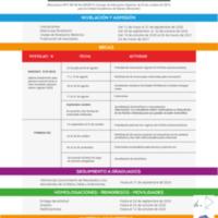 C.A MEDICINA SISTEMA REGULAR.pdf