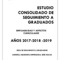 INGENIERIA EMPRESARIAL.pdf