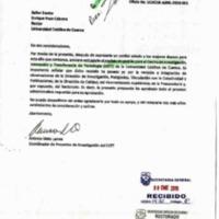 UCACUE-AJML-2019-001.pdf