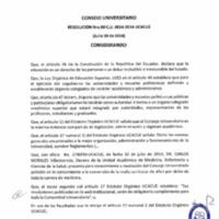 RESOLUCION 080-14.PDF