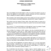 RCU 410.PDF