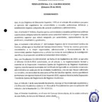 CU 114.PDF