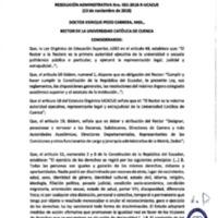 RES. ADM. 052-2018-R-UCACUE.pdf
