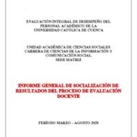 Informe de socialización de evaluación docente CICS.pdf