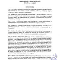 Resolución C.U. 470-2017 - UCACUE