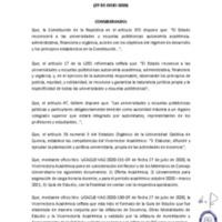 RCU 886-2020-UCACUE.pdf