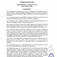 CU 320-2016-UCACUE.PDF