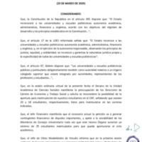 C.U. 848-2020-UCACUE.pdf