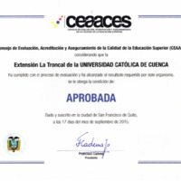 RESOLUCION No. 554-CEAACES-SE-16-2015 - Troncal