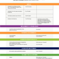 CALENDARIOS 2020_TODAS LAS CARRERAS.pdf