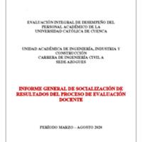Informe Ing Civil A az ajus.pdf