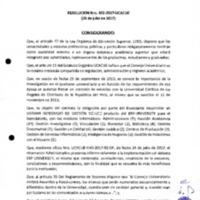 RES CU 2017-455.PDF