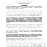 RCU 411.PDF
