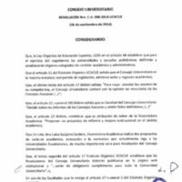 RESOLUCION 098-14.PDF