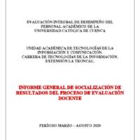 F-DO-54 Informe General TIC troncal ajus.pdf