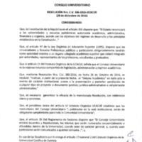 RESOLUCIÓN C.U. 386-2016-UCACUE
