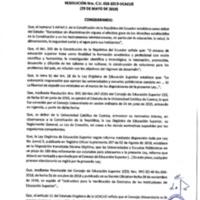 C.U. 658-2019-UCACUE.pdf