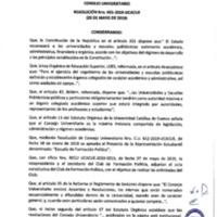 C.U. 655-2019-UCACUE.pdf