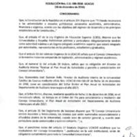 RESOLUCIÓN C.U. 388-2016-UCACUE