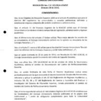 CU 113.PDF