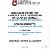 MODELO DE CIERRE.PDF