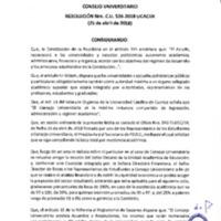C.U. 526-2018-UCACUE.PDF