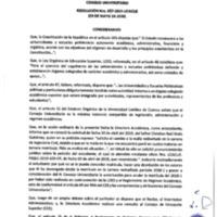 C.U. 657-2019-UCACUE.pdf