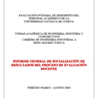 Informe Ing Industrial A ajus.pdf