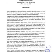 Resolución C.U. 471-2017 - UCACUE