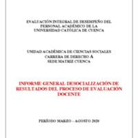 Informe de Evaluacion Docente Derecho A c ajus.pdf