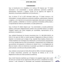 C.U. 861-2020-UCACUE.pdf