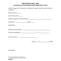 AUTORIZACIÓN USO DE IMAGEN.pdf