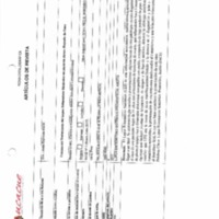 Fracaso en el tratamiento de lupus eritematoso sistémico en paciente joven: Reporte de caso