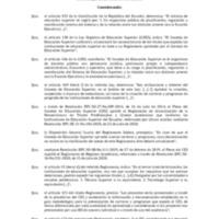 rpc-so-22-no.463-2020.pdf