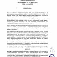 CU 327-2016-UCACUE.PDF