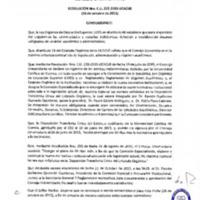 RESOLUCIÓN C.U. 272-2015-UCACUE