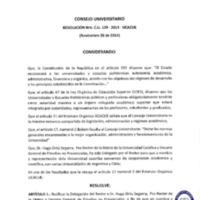 CU 129.PDF
