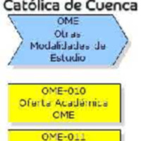 1. PROCESOS OME (1).pdf