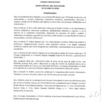 C.U. 666-2019.pdf