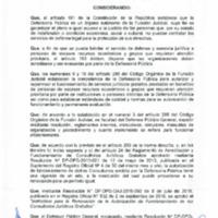 RENOVACION.pdf