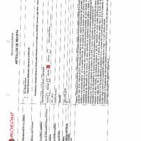 Prevalencia y Características de Retinopatía Diabética en la Fundación DONUM, Cuenca, Julio 2016 — Febrero 2017