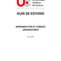GUIA DE ESTUDIO(1).pdf