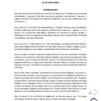 C.U. 868-2020-UCACUE.pdf