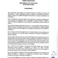C.U. 659-2019-UCACUE.pdf