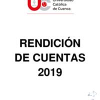 INFORME RENDICIÓN DE CUENTAS 2019.pdf
