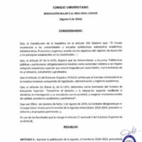 RESOLUCION 084-14.PDF