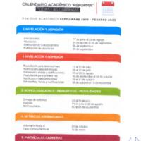 CALEN.ACAD.SEPT 2019- FEB 2020 TODAS LAS CARRERAS.PDF
