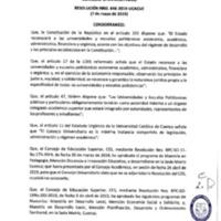 C.U. 646-2019-UCACUE.pdf